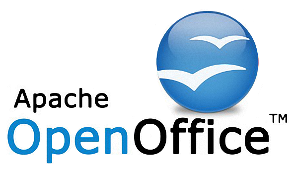 Alternatif pengganti microsoft office